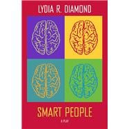 Smart People 9780810134645R