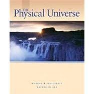 Physical Universe with OLC