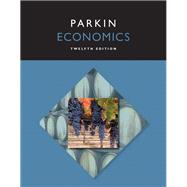 Economics Plus MyEconLab with Pearson eText -- Access Card Package