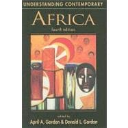 Understanding Contemporary Africa, 4th Edition