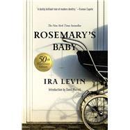 Rosemary's Baby 9781681774664R