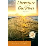 Literature and Ourselves 2009 MLA Update