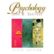 Psychology (P)