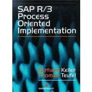 SAP R/3 Process Oriented Implementation : Iterative Process Prototyping