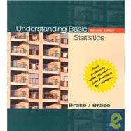 Understanding Basic Statistics : Concepts and Methods