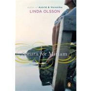 Sonata for Miriam : A Novel