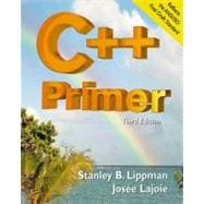 C++ Primer