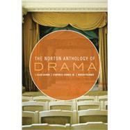 N A Drama V1+2 Pa