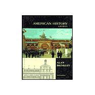 AMERICAN HISTORY (COMB)