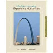 Readings to Accompany Experience Humanities Volume 2 The Renaissance to the Present