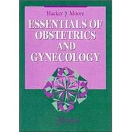 Essentials of Obstetrics and Gynecology