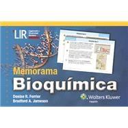 Memorama Bioqu�mica