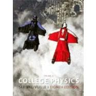 College Physics Vol. 2