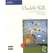 Oracle 9I