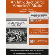 An Introduction to America's Music eBook