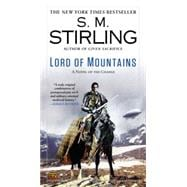 Lord of Mountains A Novel of the Change