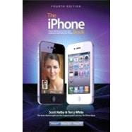 iPhone Book, The (Covers iPhone 4 and iPhone 3GS)