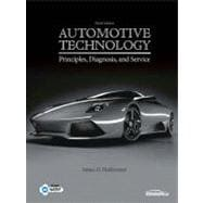 NATEF Correlated Job Sheets for Automotive Chassis Systems : Principles, Diagnosis, and Service