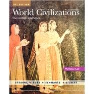 World Civilizations Revised AP* Edition, 7/e