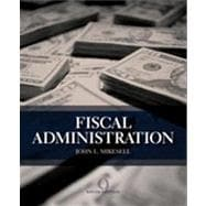 Fiscal Administration, 9th