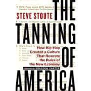 The Tanning of America