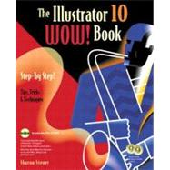 The Illustrator 10  Wow! Book