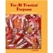 For All Practical Purposes (Paper)