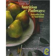 Telecourse Guide for Nutrition Pathways