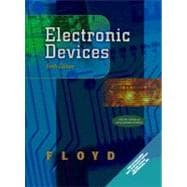 Electronic Devices (Conventional Flow Version)