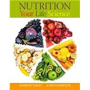Nutrition Your Life Science