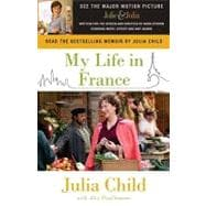My Life in France (Movie Tie-In Edition)