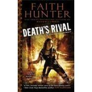 Death's Rival : A Jane Yellowrock Novel