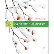 Organic Chemistry, 7th Edition