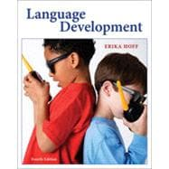 Language Development, 4th Edition
