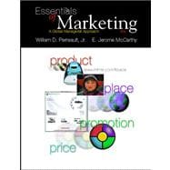Essen Marketing Pkg 1
