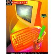 PC Concepts