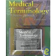 Medical Terminology : A Systems Approach