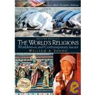 World's Religions : Worldviews and Contemporary Issues