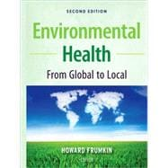 Environmental Health : From Global to Local