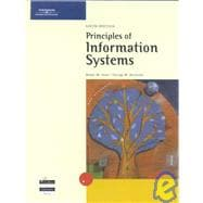 Principles of Information Systems : A Managerial Approach