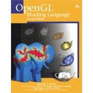 OpenGL� Shading Language