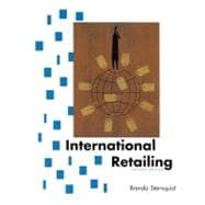 International Retailing Second Edition