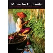 Mirror for Humanity : A Concise Introduction to Cultural Anthropology
