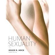 Human Sexuality (Cloth) Plus NEW MyPsychLab for Human Sexuality -- Access Card Package