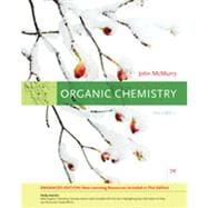 Organic Chemistry, Enhanced Edition, Volume 1, 7th Edition