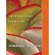 Introductory Chemistry, 7th Edition
