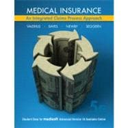 Medical Insurance : An Integrated Claims Process Approach