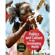 Politics and Culture of the Developing World