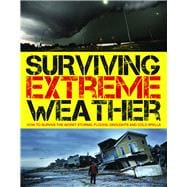 Surviving Extreme Weather 9781782744931R