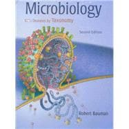 Microbiology With Diseases & Current Issues V1 Pkg